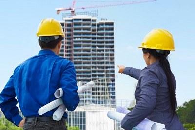 An toàn lao động trong lĩnh vực xây dựng: Vì đâu tai nạn kéo dài?