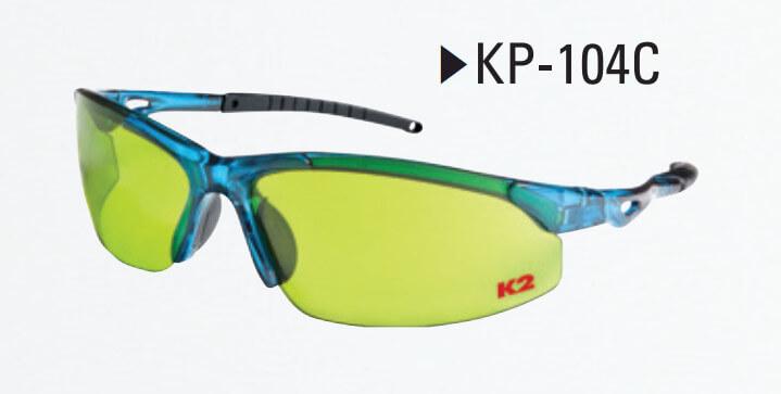 KÍNH HÀN QUỐC K2-104C