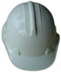 Mũ nhựa Nhật Quang quai đục - Các mầu