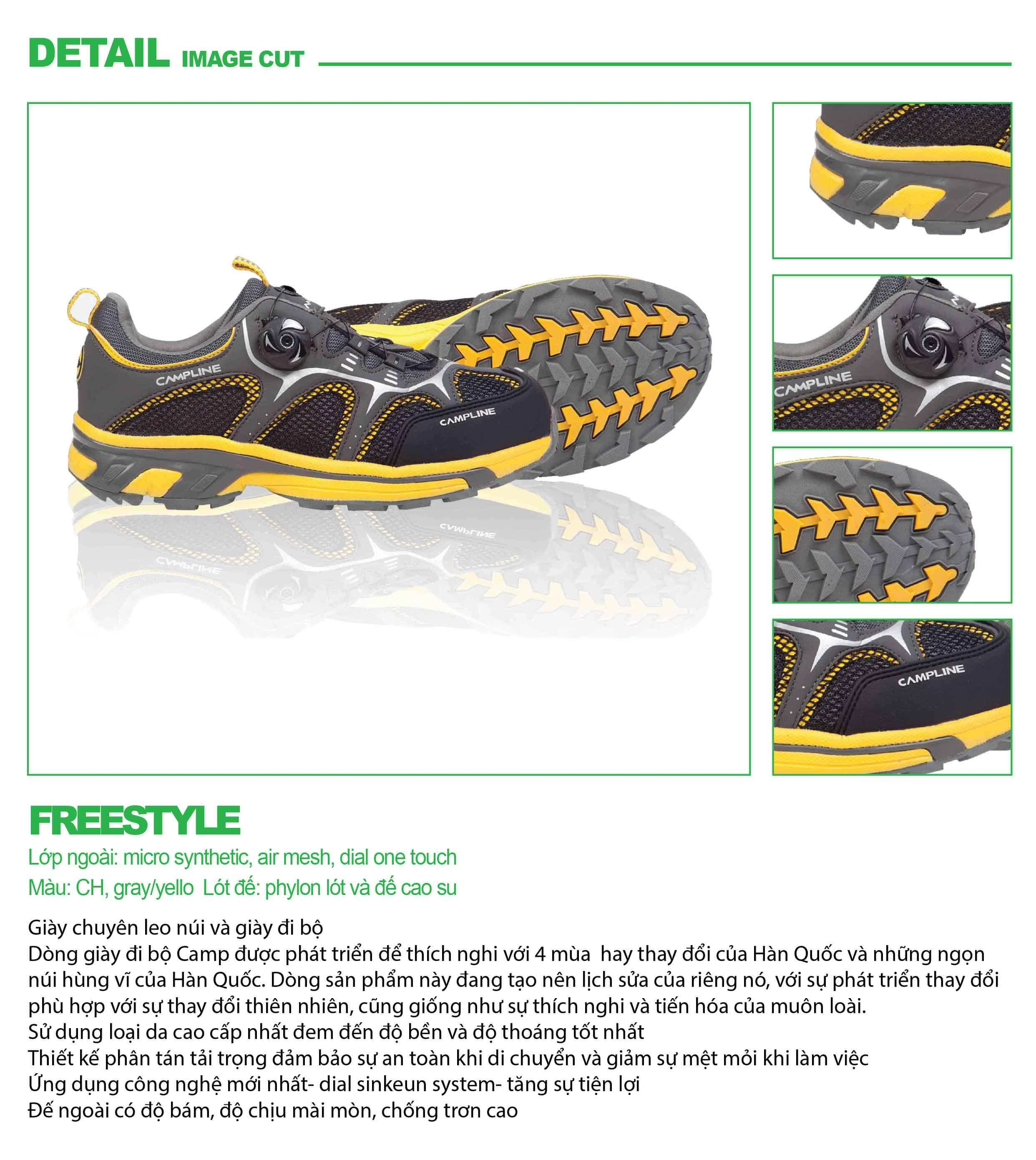 CATALOG SHOSE FIX-07