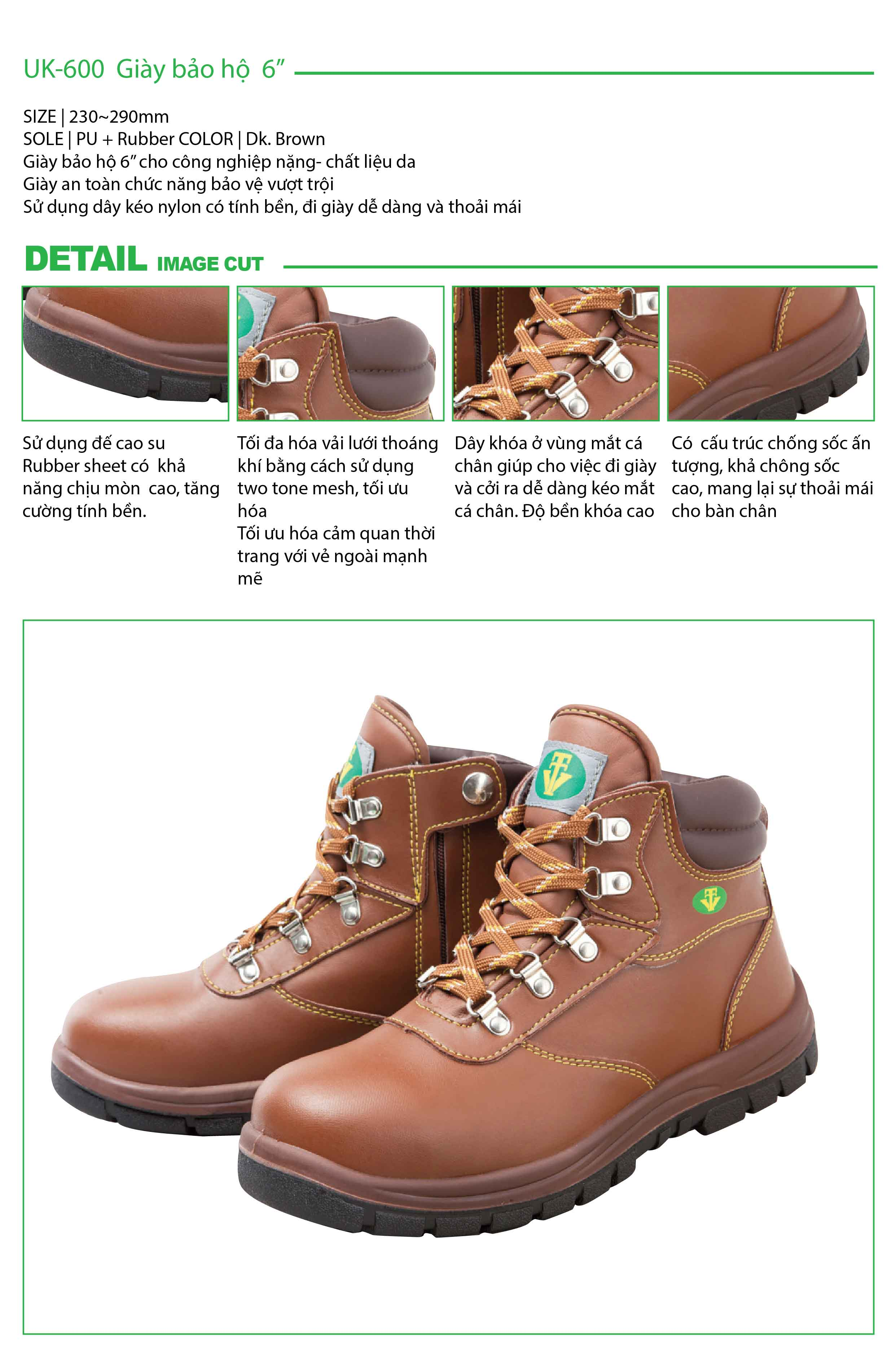 CATALOG SHOSE FIX-08