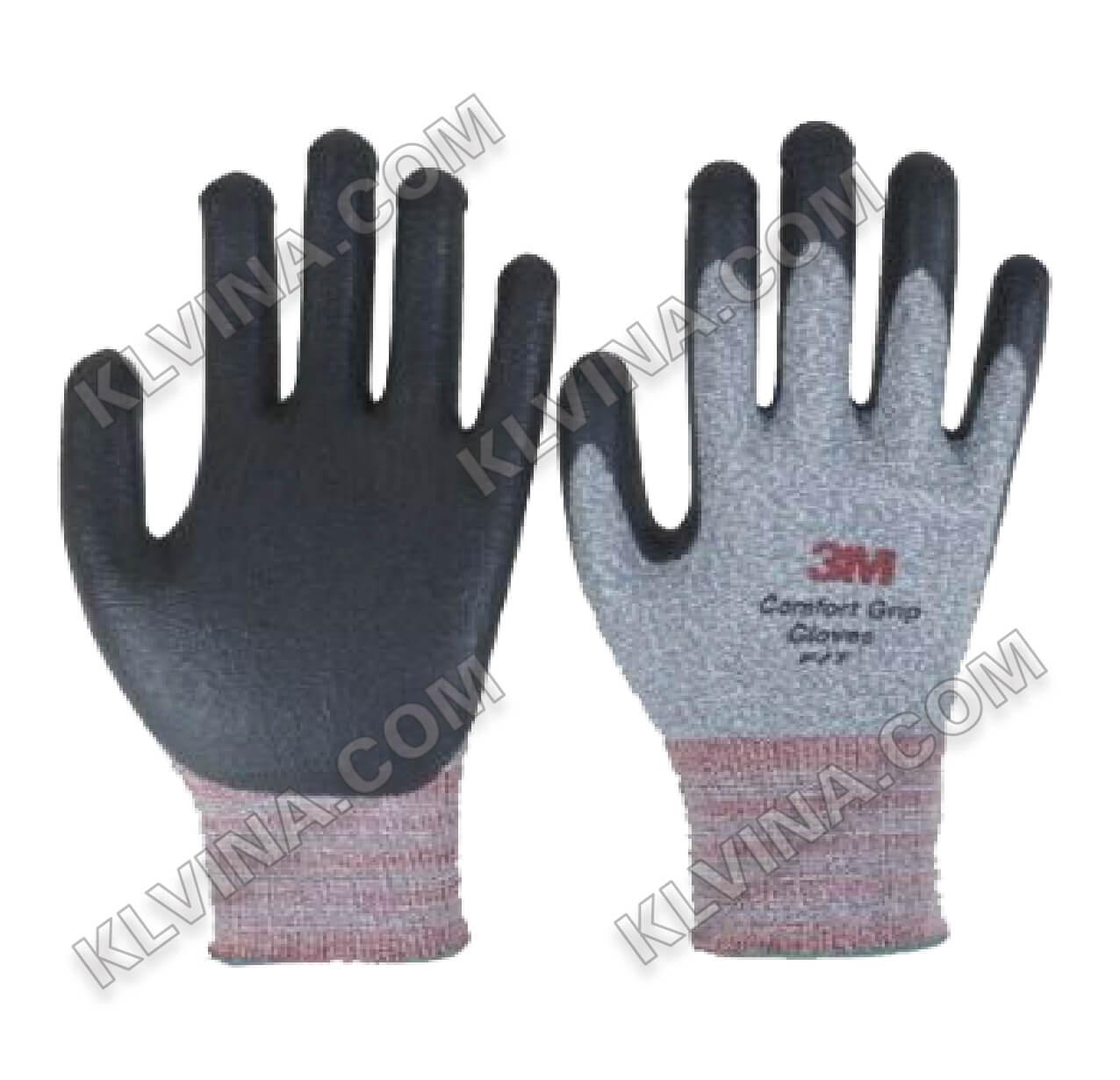 Găng tay 3M thường