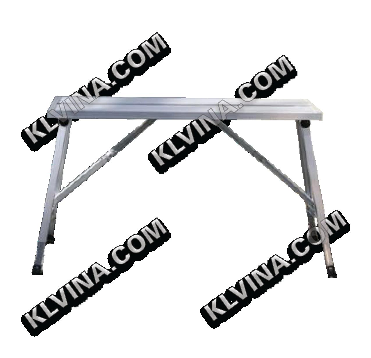 Thang bàn