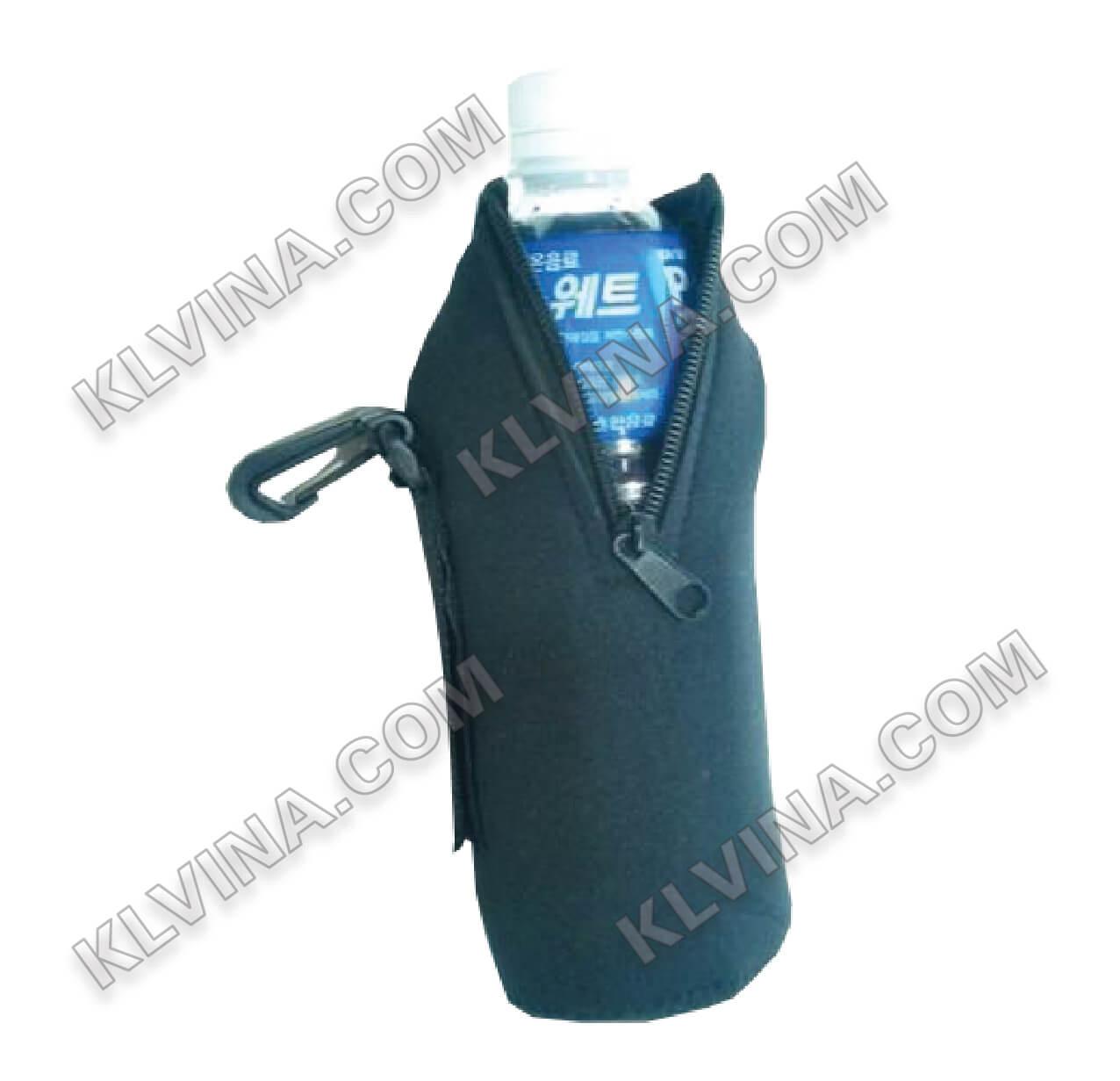 Túi đựng chai nước