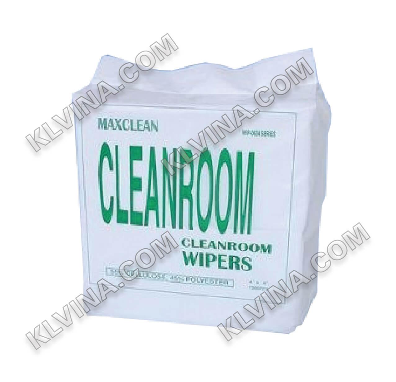 Giấy lau phòng sạch PS 8009