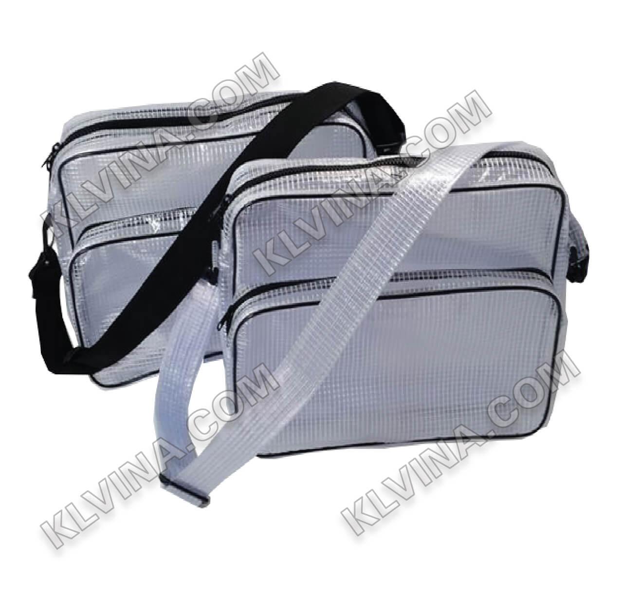 정전기 방지 가방 (백팩)