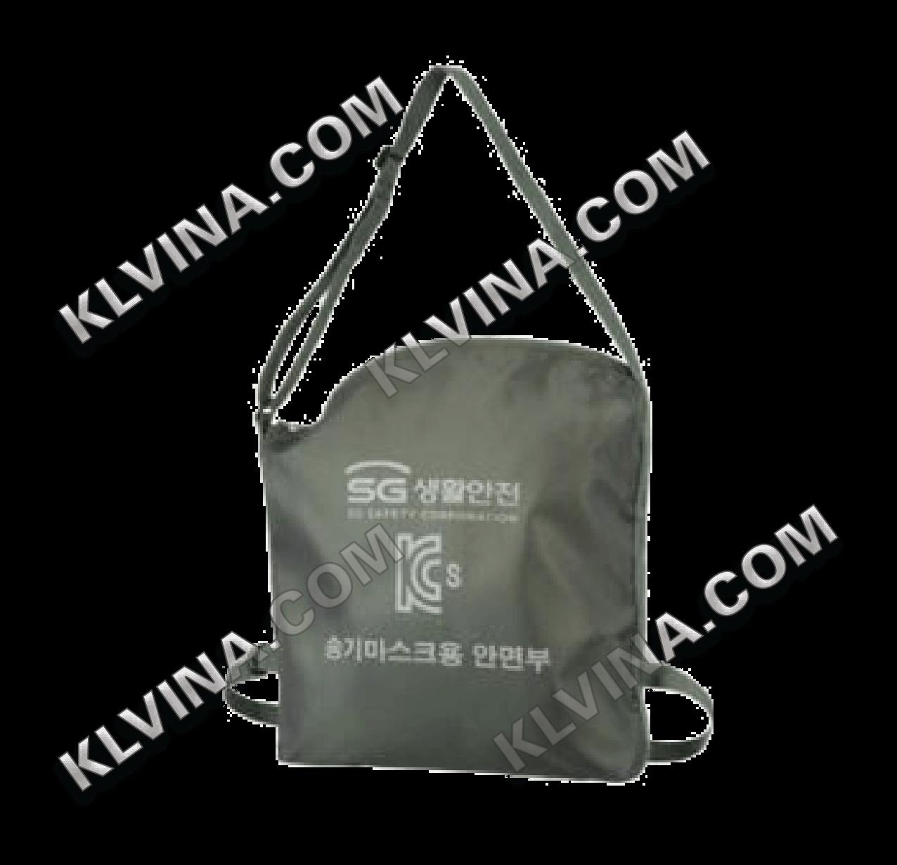 Túi đựng ống kết nối  Or Túi đựng