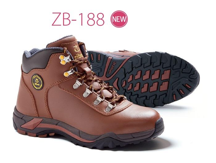 zb188-1