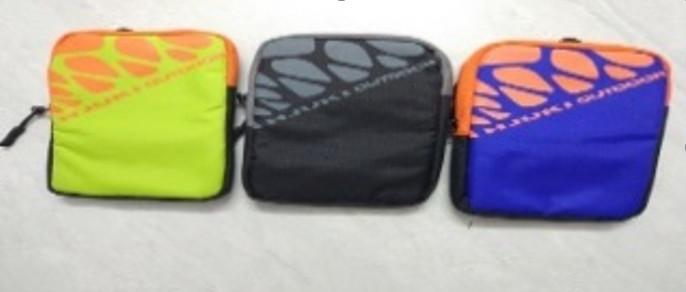 Túi đựng điện thoại HJUKI