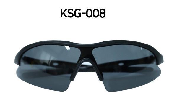 Kính BH Thể Thao Karnik KSG-008