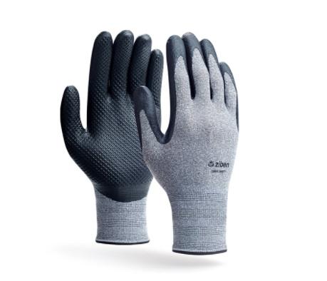 Găng tay bảo hộ cao cấp ZB-G002